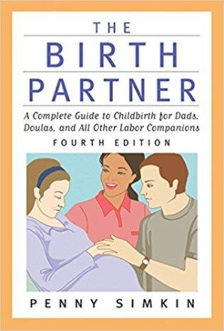 Birth Partner