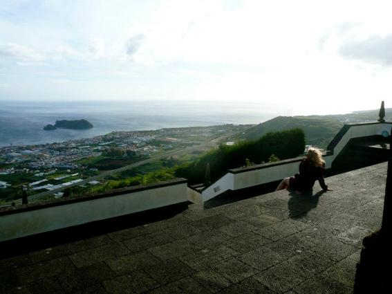 Mad Azores2