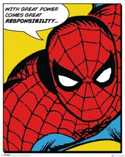 spiderman-quote-mini-poster_-pop-art_-with-great-power-comes-great-responsibility-4841-p.jpg
